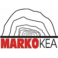 Marko KEA, SIA, koka palešu ražotne