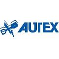 """""""Autex"""", SIA"""
