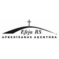 """""""Efeja RS"""", SIA, Apbedīšanas pakalpojumu birojs"""