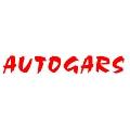 """""""Autogars"""", Ltd., Car service station Cēsis"""