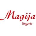 """""""Magija Lingerie"""", SIA"""