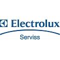 """""""Abris serviss"""", autorizēta Electrolux darbnīca"""