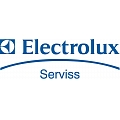 """Abris serviss"", authorized Electrolux workshop"