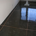 antistatic epoxy coating