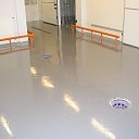 epoxy coatings for food industry