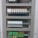 Elektrotehniskās iekārtas. Automātikas vadības sadalnes