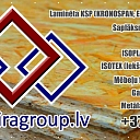 EIRA GROUP