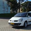 Taksometru izsaukšana Ventspilī - 80009800