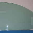 8372RGNR5FD TOYOTA RAV 4 06 12 Car Door Window   Auto Glass Green   Front Right   wo Accessories
