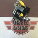Diesel systems