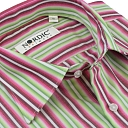 Men's shirts large sizes