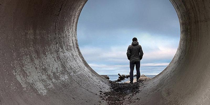 Cauruļvadu skalošana