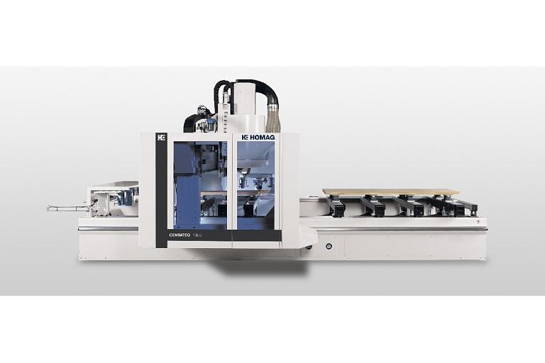 Apstrādes centri un CNC kokapstrādes darbgaldi, darbgaldi ar datorvadību