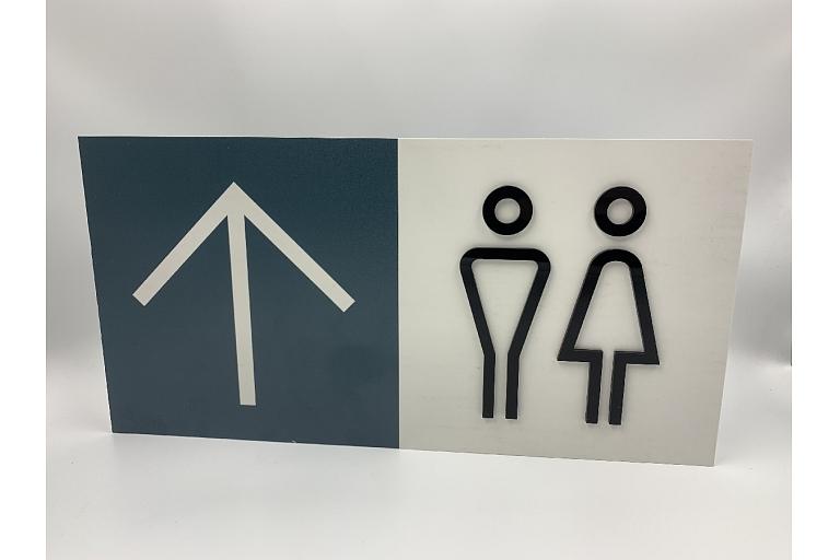 Apg.uzlex.eu fabric stand system fabric stands aluminum frames freestanding stands folding poster walls