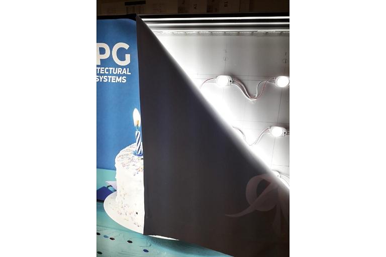Apg.uzlex.eu signboard light stands for shop windows light stands for interiors exhibition light stands light pylons