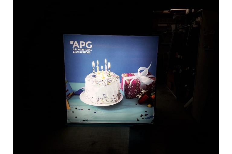 Apg.uzlex.eu exhibition design light stands folding aluminum roll presentation board roll up roll up system billboards