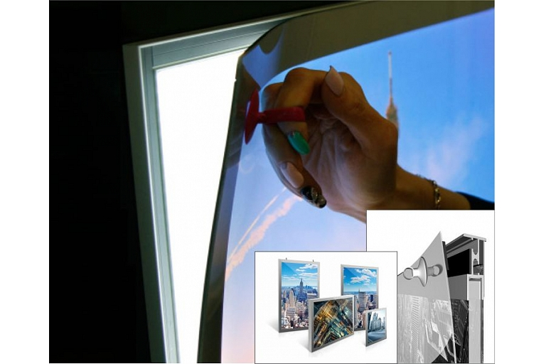 Apg.uzlex.eu klik frames information holder lockable billboards lockable information stands magnetic whiteboard poster frames