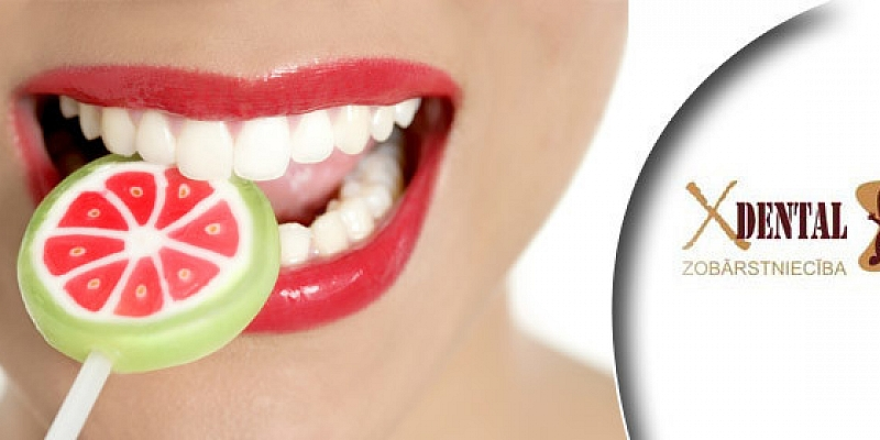 Endodontiskā ārstēšana