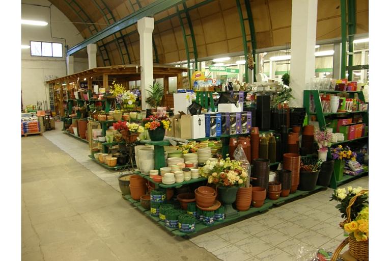 Preces mājai dārzam darbarīki stādi sēklas Valmierā tirdzniecība Rūjienā