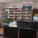 Veterinary Clinic Amicus. Consultations. Vet in Rezekne. Dog, cat, pet food. Medication.