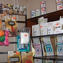 Dog, cat, pet food. Medication. Veterinary clinic Amicus.