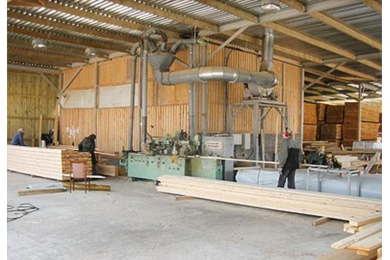 Kokapstrāde