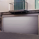Gate automation (gates with remote control)