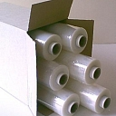Packaging film (STRETCH)
