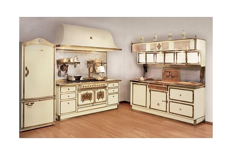 Virtuves aprīkojums - Restart