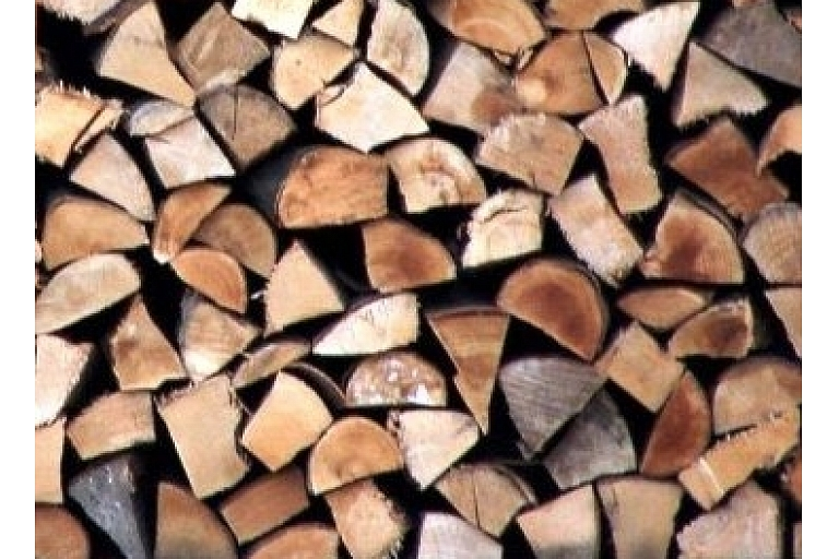 Skaldīta malka tirdzniecība mežizstrāde Valmiera Vidzeme Limbaži