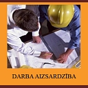 Occupational health and safety system arranging