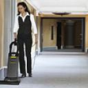 Tīrīšanas pakalpojumi