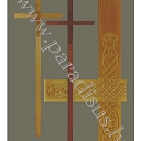 High quality wooden crosses