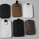 Leather covers, Leather bags, Riga, Latvia