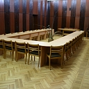 Conference rooms in Jekabpils