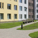 High-quality care for seniors in Riga