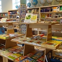 The latest books in Ventspils