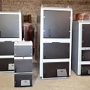 Heating equipment wholesale in Grobina