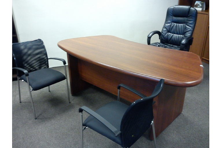 Office chairs, furniture, tables, sale Riga, Marupe, Vidzeme