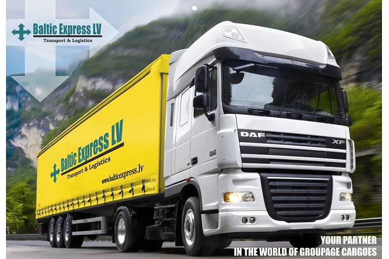 Autotransports