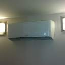 Air Conditioners and Ventilators