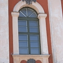 Custom-made windows in Jelgava