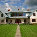 Guest house Saldus, weddings, wedding celebration, space rental
