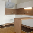 ALANDEKO furniture design kitchen