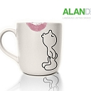 ALANDEKO interesting gifts funny mug