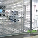 ALANDEKO protection switches for stores
