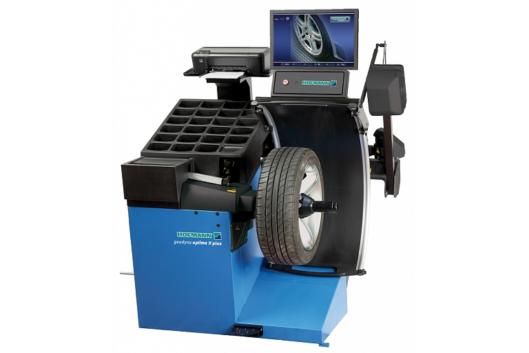 Auto riepu, disku balansēšana, montēšana, autoservisu aprīkojums