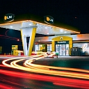 Fuel wholesale and retail