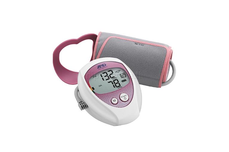 Blood pressure, tensiometers