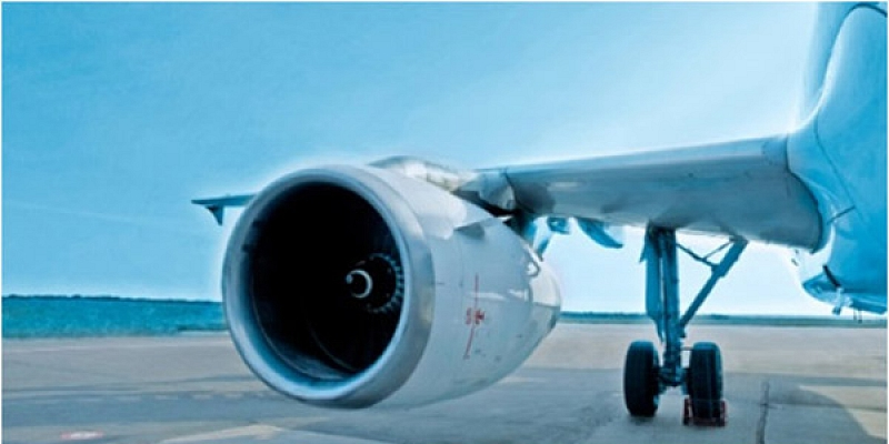 Air transport solutions according to your needs